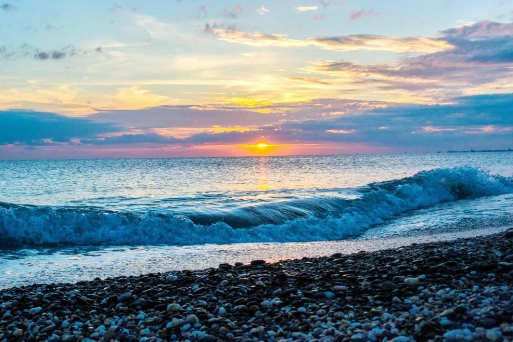 Красивые фото и картинки на всемирный день моря (22)