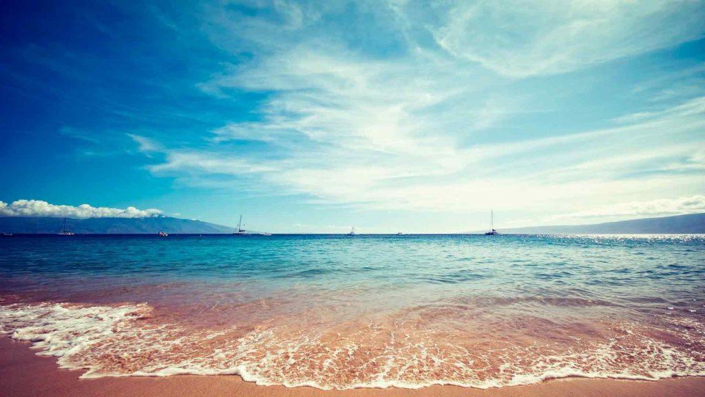 Красивые фото и картинки на всемирный день моря (24)