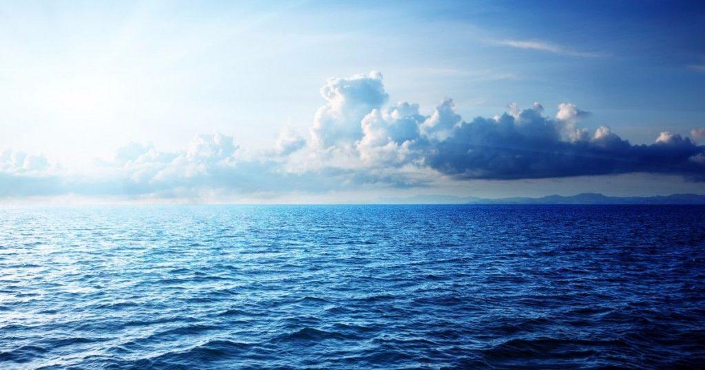 Красивые фото и картинки на всемирный день моря (25)