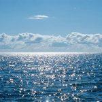 Красивые фото и картинки на всемирный день моря