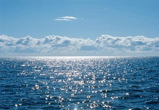 Красивые фото и картинки на всемирный день моря (26)