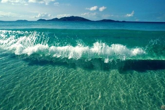 Красивые фото и картинки на всемирный день моря (3)