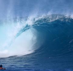 Красивые фото и картинки на всемирный день моря (6)