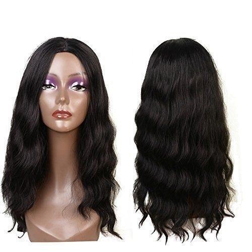 Красивые фото кудрявые черные волосы015