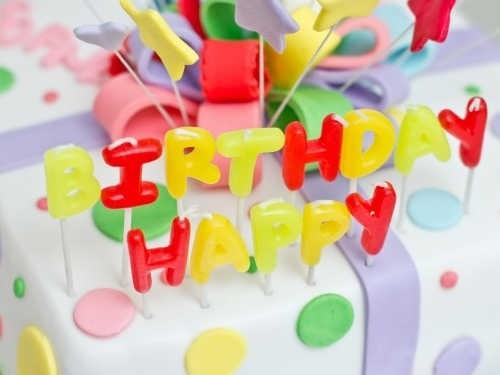 Креативные фото поздравления с днем рождения018