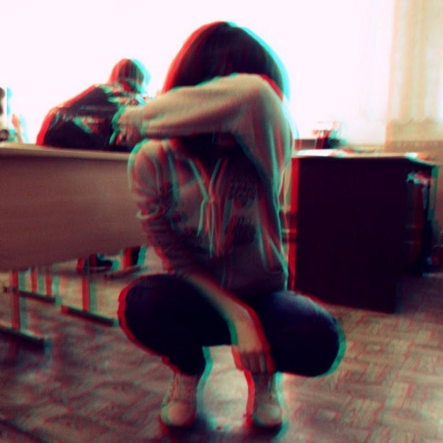 Крутые картинки на аву в ВК для девушек - фото в ВКонтакте (1)