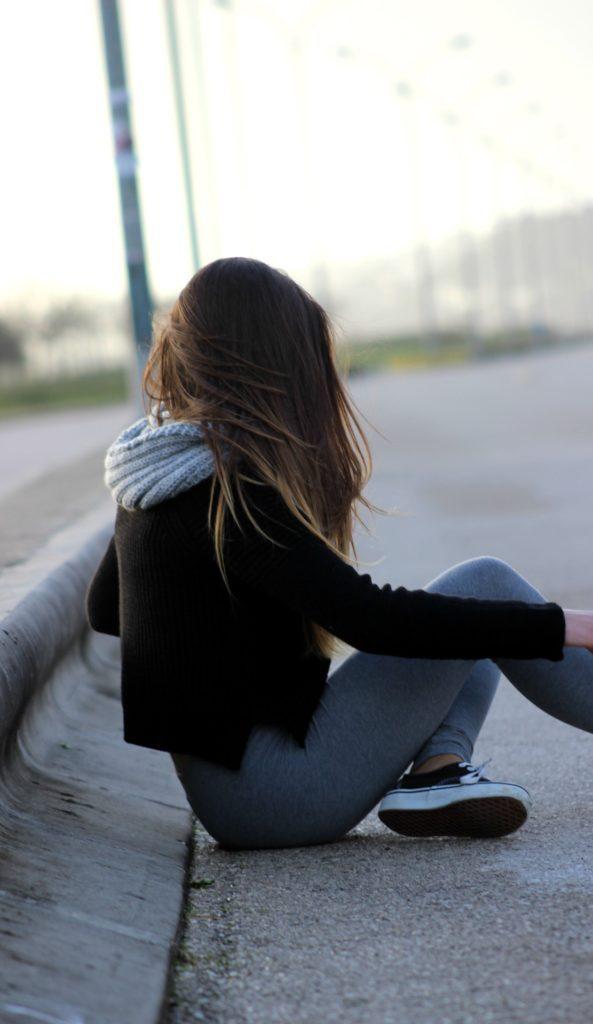 Крутые картинки на аву в ВК для девушек - фото в ВКонтакте (12)