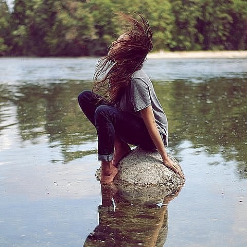 Крутые картинки на аву в ВК для девушек - фото в ВКонтакте (16)