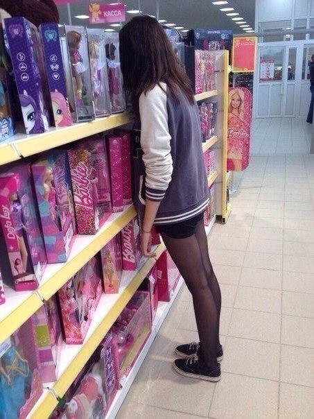 Крутые картинки на аву в ВК для девушек - фото в ВКонтакте (2)