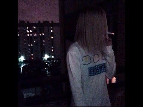 Крутые картинки на аву в ВК для девушек - фото в ВКонтакте (26)