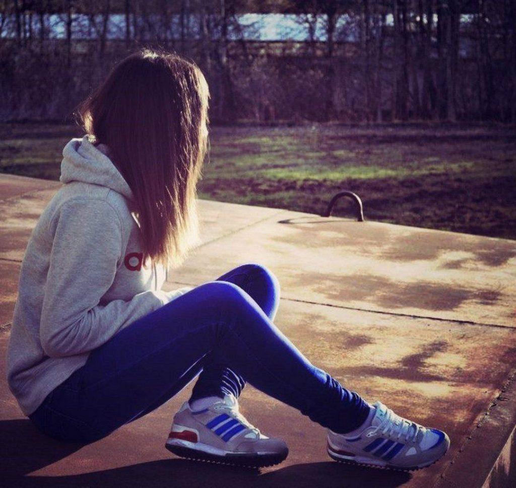 Крутые картинки на аву в ВК для девушек - фото в ВКонтакте (30)