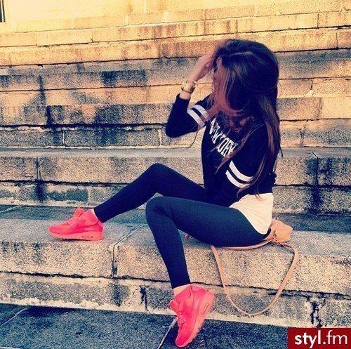 Крутые картинки на аву в ВК для девушек - фото в ВКонтакте (37)