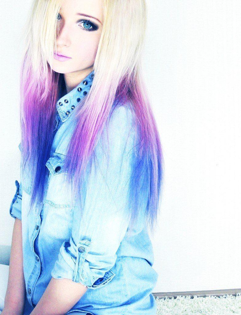 Крутые фото на аватарку в ватсапе для девушек003