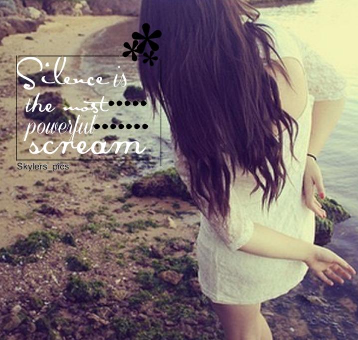 Крутые фото на аватарку в ватсапе для девушек010