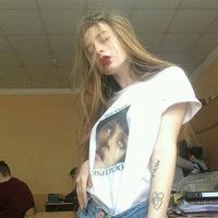 Крутые фото на аву для девушек 13 лет в ВК (14)