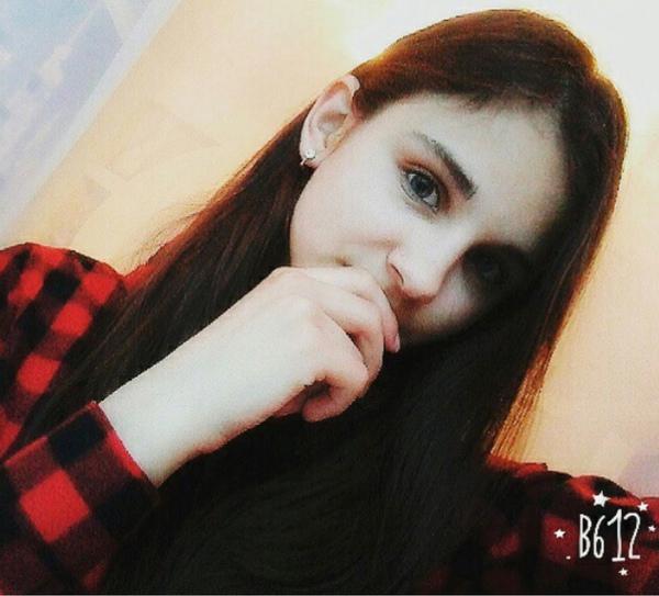 Крутые фото на аву для девушек 13 лет в ВК (19)