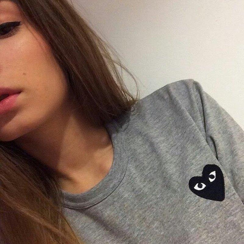 Крутые фото на аву для девушек 13 лет в ВК (20)