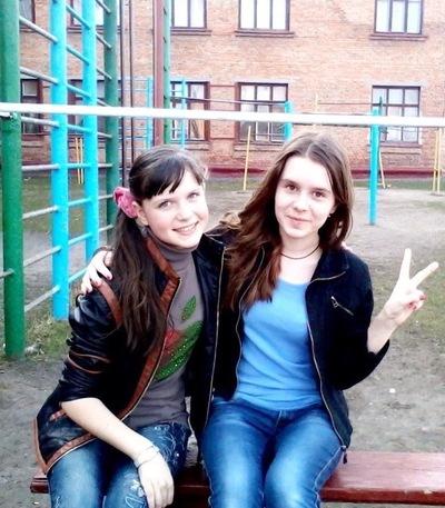 Крутые фото на аву для девушек 13 лет в ВК (27)