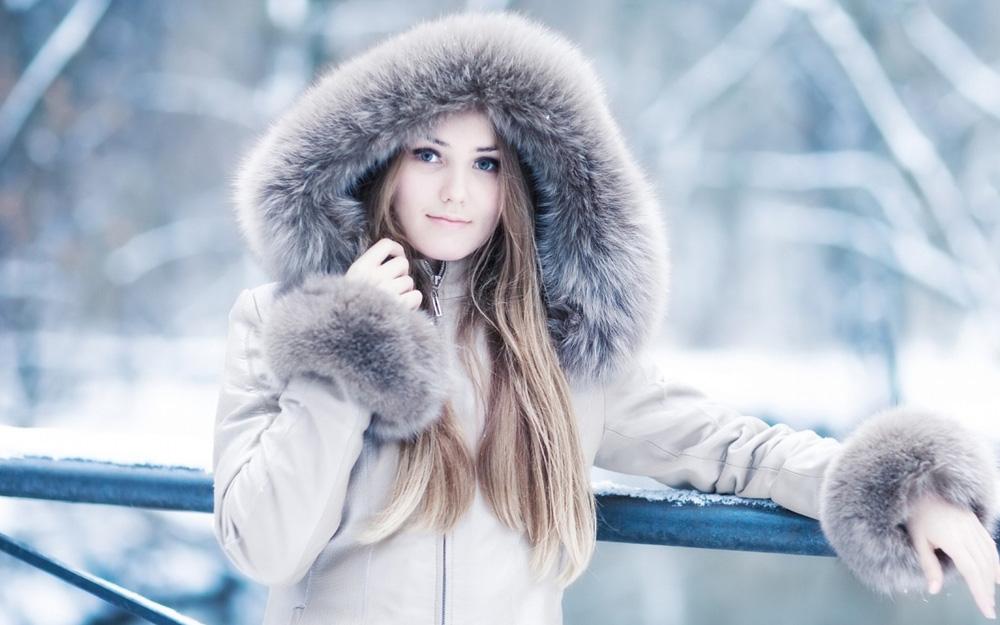 этого сняли красивые зимние фото на аву стойки это сделать