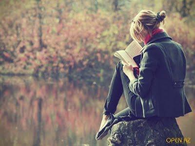 Лучшие фото на аву девушек со спины осень на аву (13)