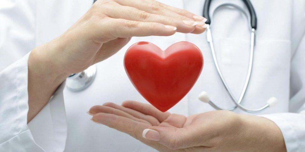Международный день сердца фото и картинки008