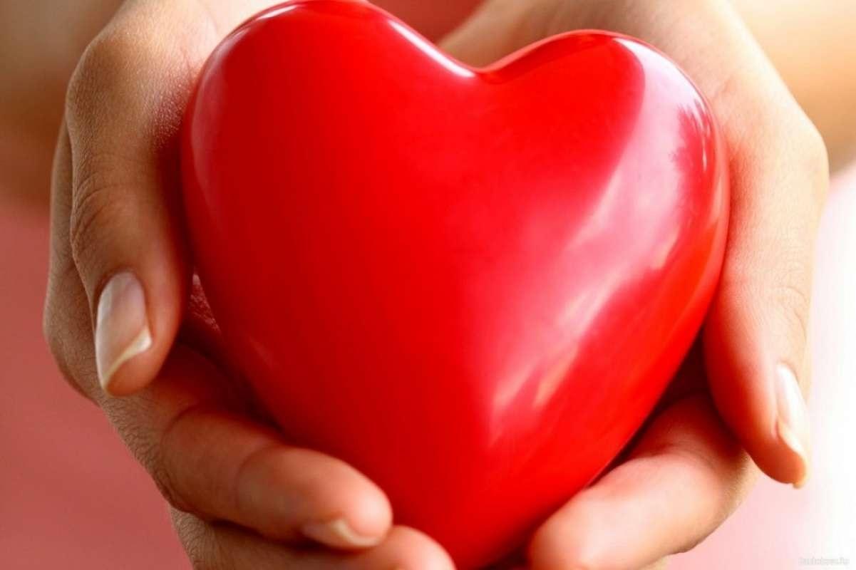 Международный день сердца фото и картинки014
