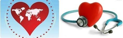 Международный день сердца фото и картинки017