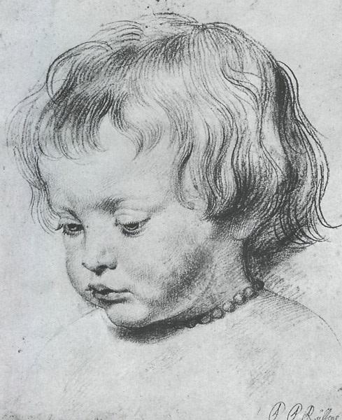 Микеланджело рисунки карандашом для детей016