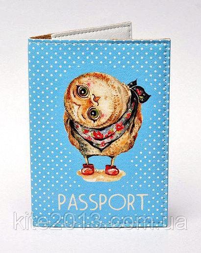 Обложки на паспорт прикольные картинки (20)