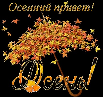 Осеннее воскресенье картинки и фото012