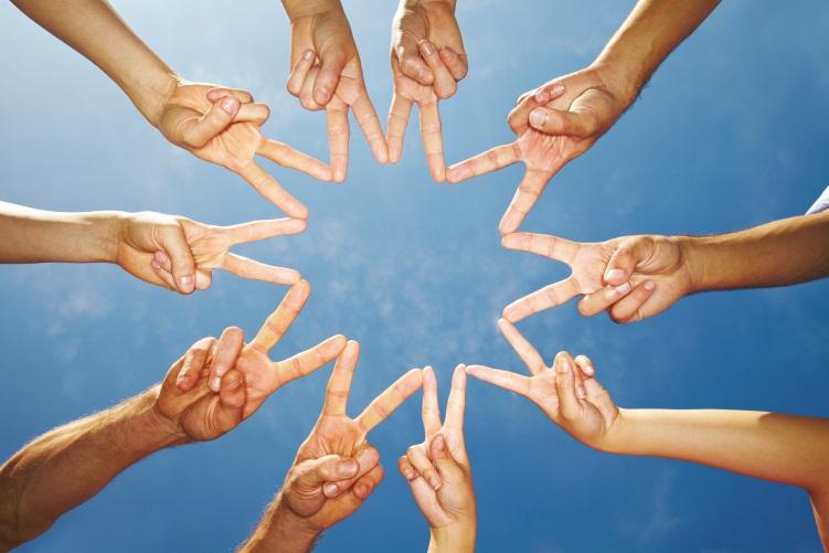 Открытки и картинки на Международный день глухих (10)