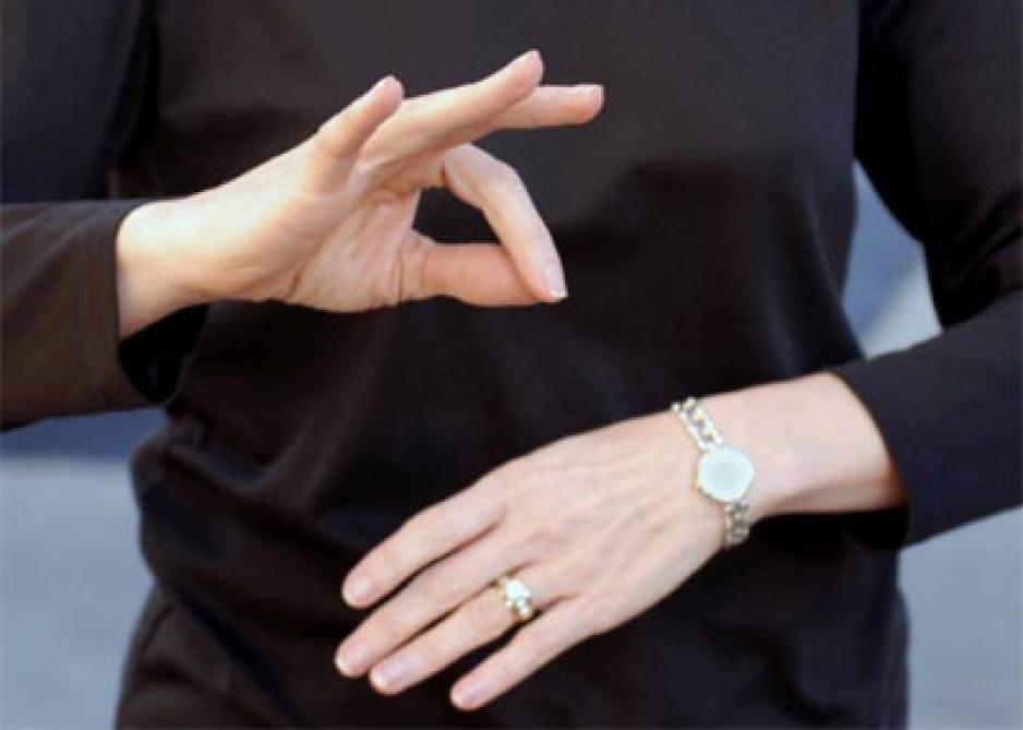 Открытки и картинки на Международный день глухих (12)