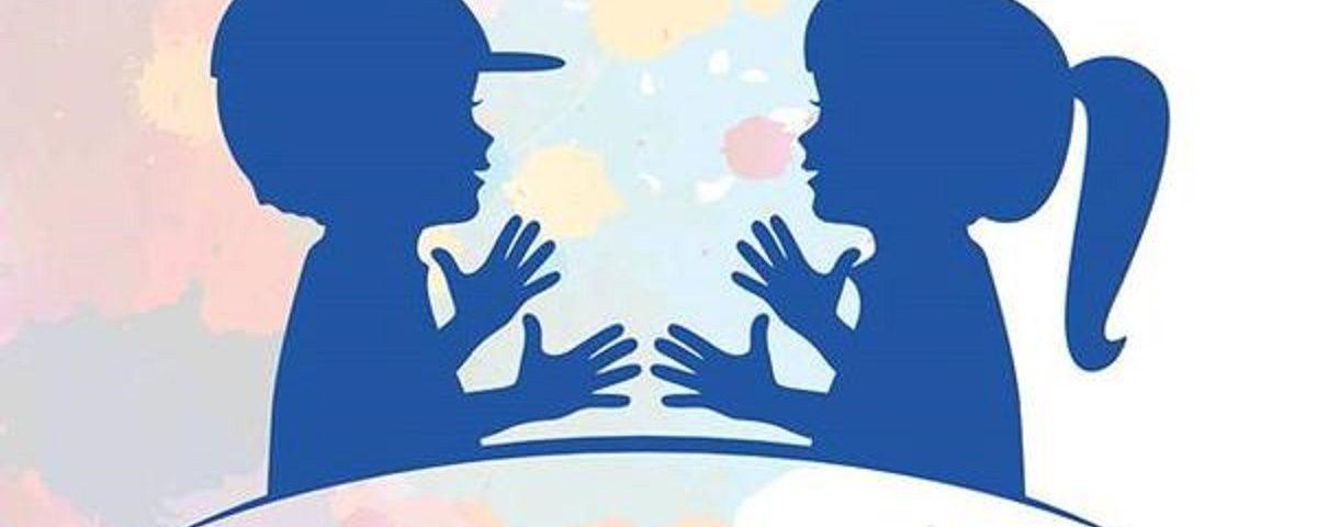 Открытки и картинки на Международный день глухих (15)