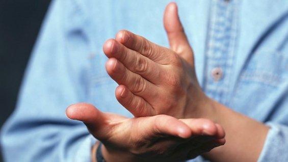 Открытки и картинки на Международный день глухих (4)