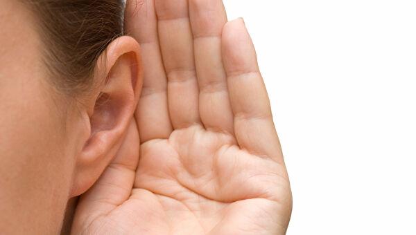 Открытки и картинки на Международный день глухих (6)