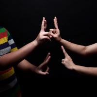 Открытки и картинки на Международный день глухих (7)