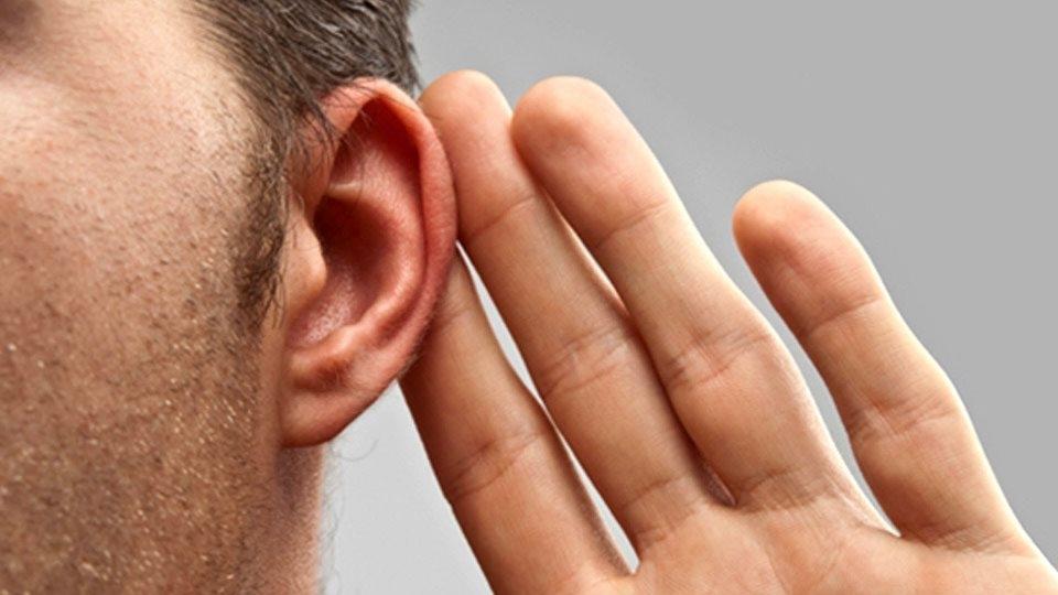 Открытки и картинки на Международный день глухих (8)