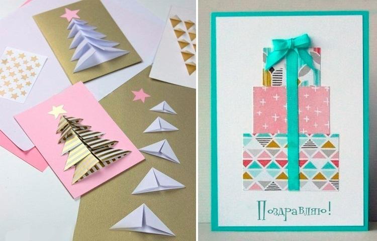 Объемные открытки на день рождения сестры, картинки