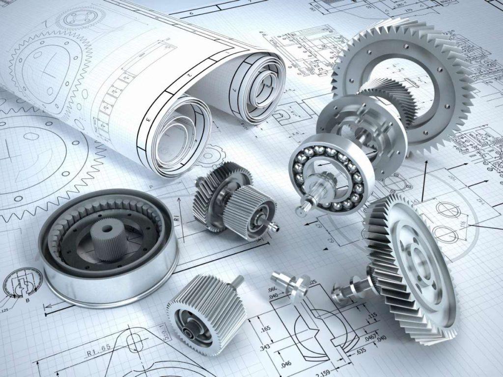 Открытки поздравления на День машиностроителя (19)
