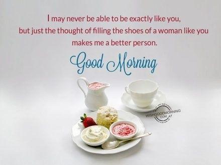 Открытки с добрым утром красивые на английском языке001