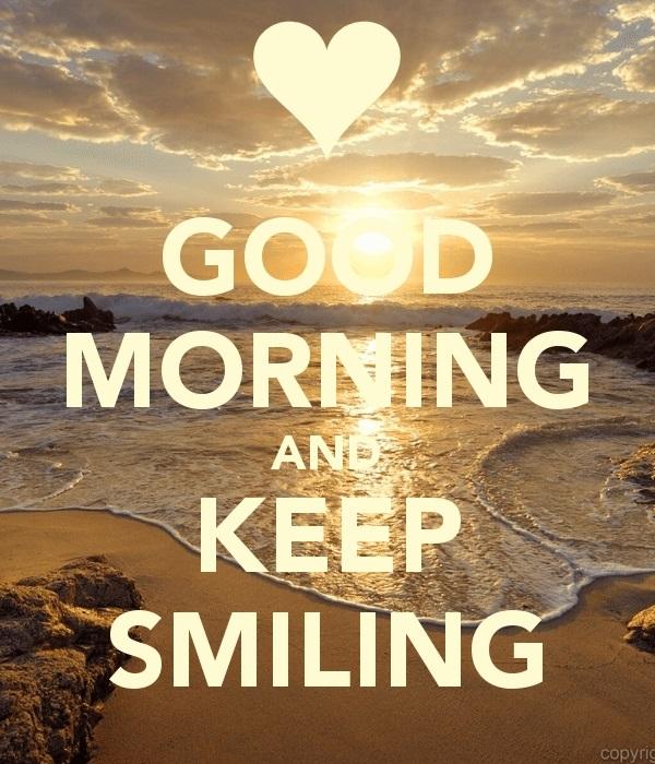 Открытки с добрым утром красивые на английском языке007