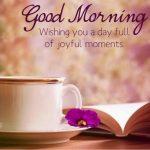Открытки с добрым утром красивые на английском языке