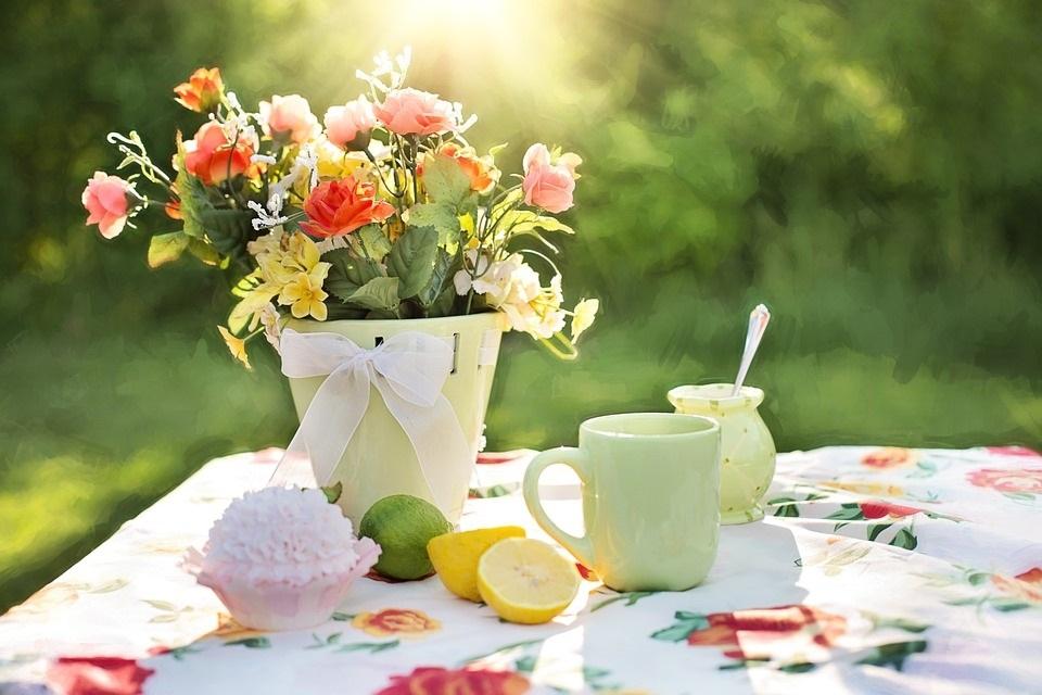 Открытки с добрым утром красивые на английском языке011