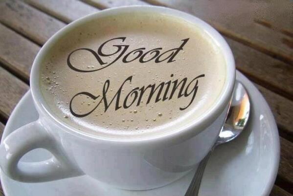 Открытки с добрым утром красивые на английском языке013
