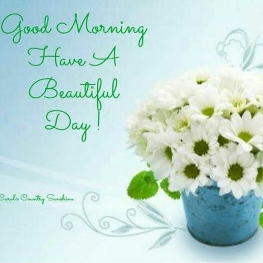 Открытки с добрым утром красивые на английском языке017