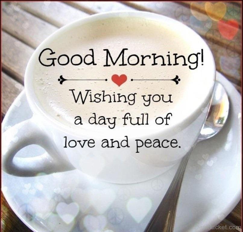Открытки с добрым утром красивые на английском языке018