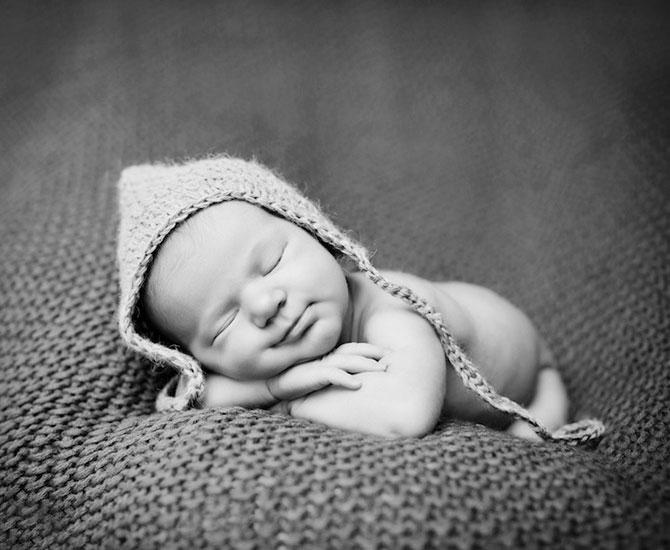 Очень смешные картинки спящих - 30 фото (1)