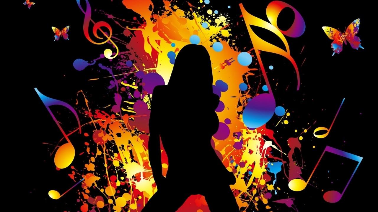 Плейкаст 1 октября международный день музыки005