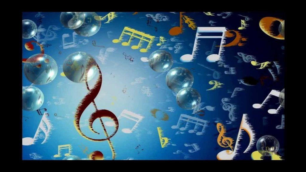 Плейкаст 1 октября международный день музыки016