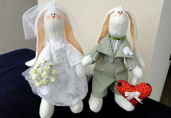 Подарки на свадьбу своими руками прикольные картинки (3)